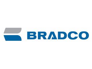 Bradco