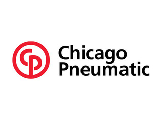 Chicago Pneumatics
