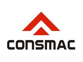 Consmac